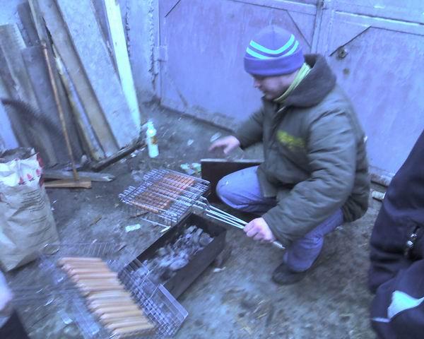 Желющие снкт-петербур мужчины после 40 сйт секс love.ziz.ru.